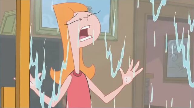 File:Candace singing Only Trying To Help 2.jpg