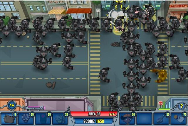 File:Level 8 Robot Riot.jpg