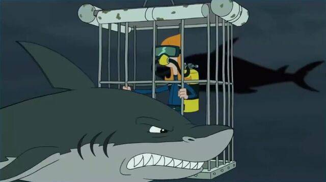 File:Candace held captive by sharks.jpg