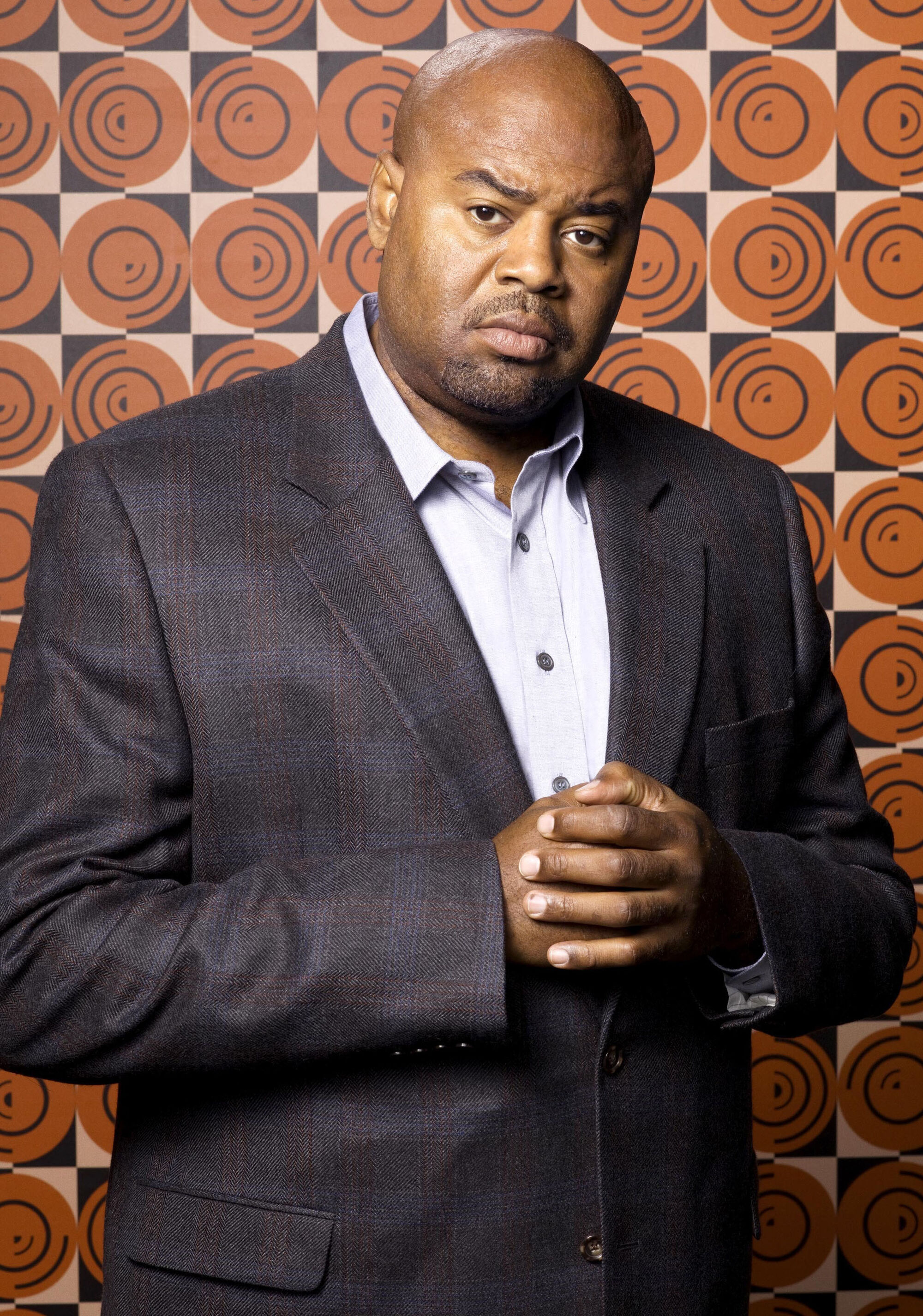 chi mcbride phineas and ferb wiki fandom powered by wikia