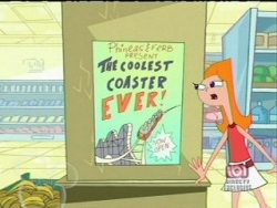 File:Candace reads Phineas and Ferb's flyer.jpg