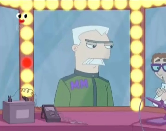 File:Carl in Candace's mirror.jpg