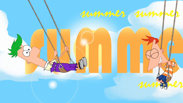 File:Summer Swinging.png
