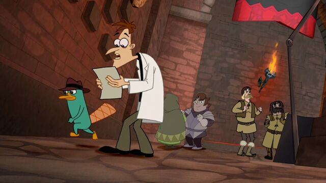 File:Doofenshmritz reading the last clue.jpg