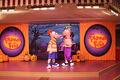 Thumbnail for version as of 23:27, September 13, 2012