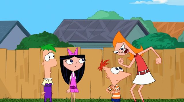 File:Candace getting phineas attention.jpg