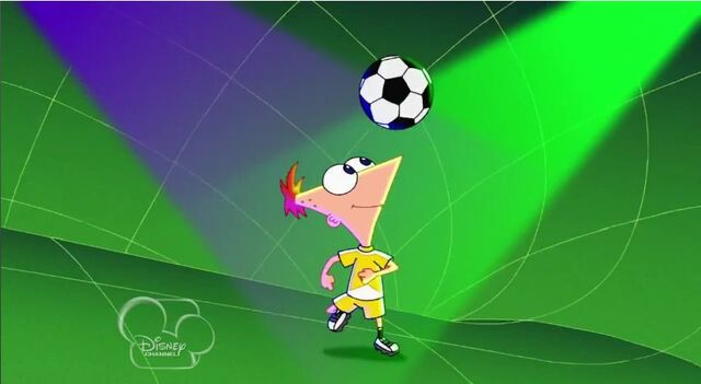 File:Phineas playing soccer.JPG