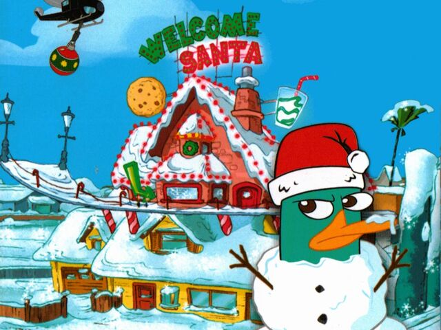 File:Phineas-and-Ferb-Christmas-phineas-and-ferb-31450140-1024-768.jpg