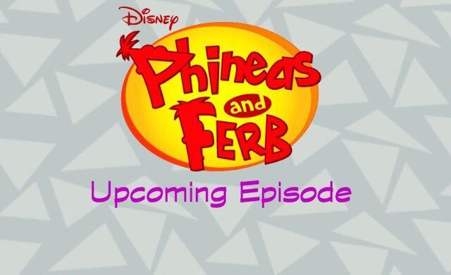 File:Upcoming episode slider - purple.jpg