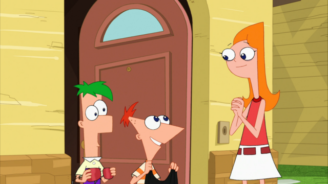 File:Candace before becoming dust.png