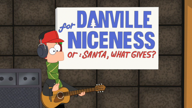 File:Danville For Niceness 1.png