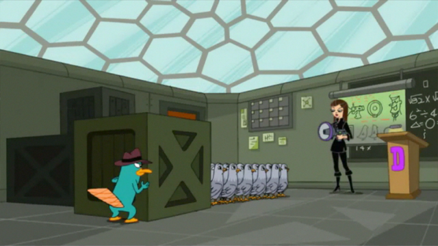 File:PerrySpiesOnVanessa.png