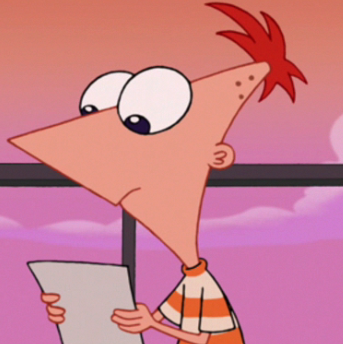 File:Phineas avatar 34.png