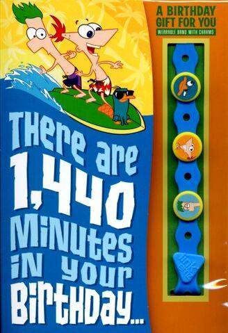 File:Hallmark '1440 minutes' birthday card.jpg