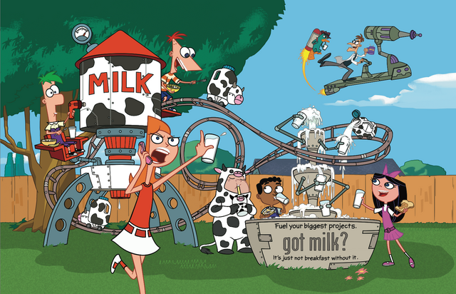 File:Phineas and Ferb Got Milk Ad.png