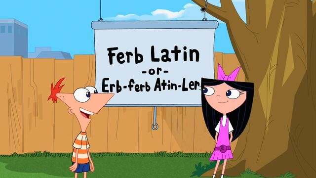 File:Phineas explains how to say goodbye in Ferb Latin.jpg