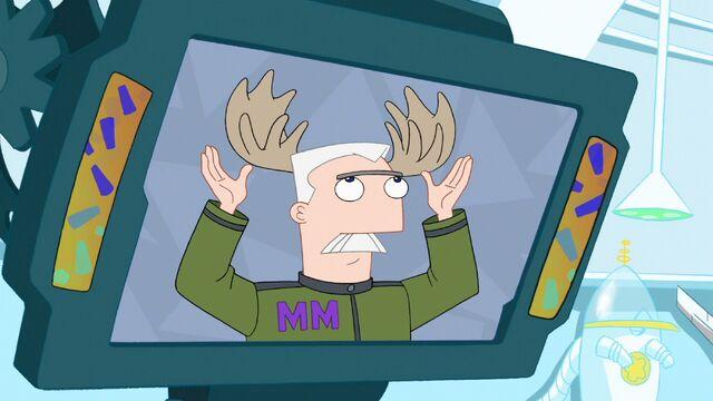 File:Monogram's antlers.jpg