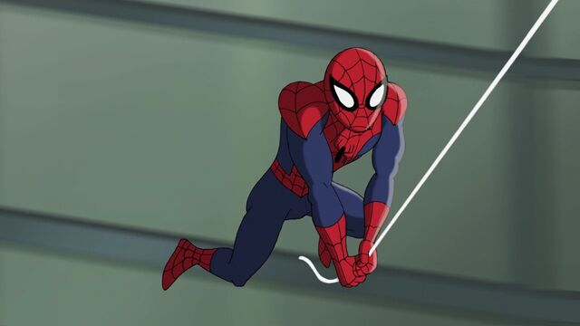 File:Spider man entering New York.jpg