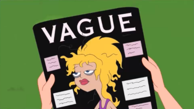 File:Candace's hair is all the rage.png