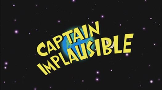 File:Captain Implausible title.jpg