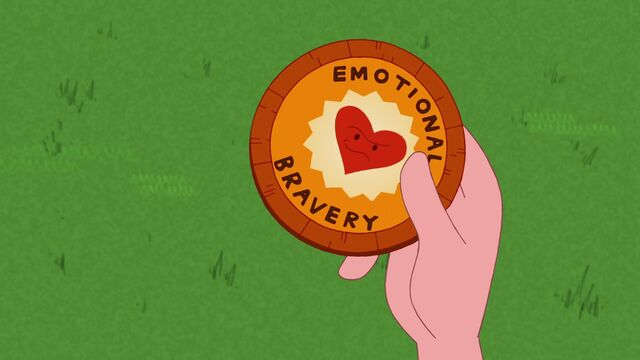 File:Emotional Bravery Patch.jpg