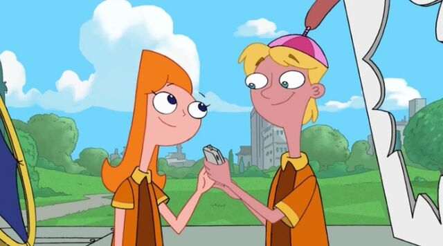 File:Candace hands Jeremy back his phone.jpg