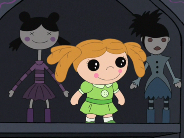 File:Mary McGuffin on Vanessa's shelf - cropped.png