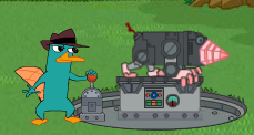 File:Perry and the Robot Mole.png