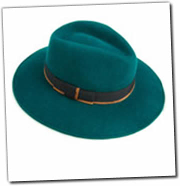 File:Perry fedora.jpg