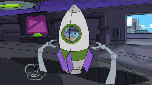 File:Perry trapped in a rocket.JPG