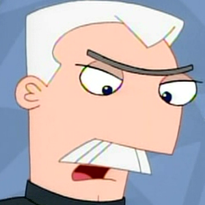 File:Major Monogram - S'Winter avatar 1.png