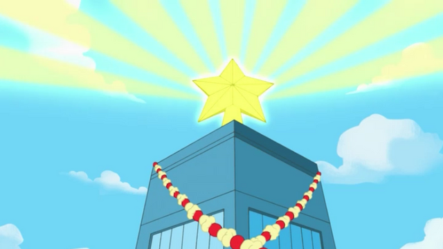 File:Shining Star.PNG