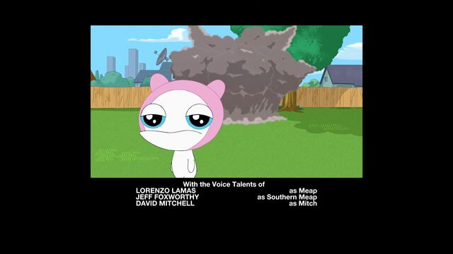 File:327 - Chronicles of Meap Preview 4.jpg
