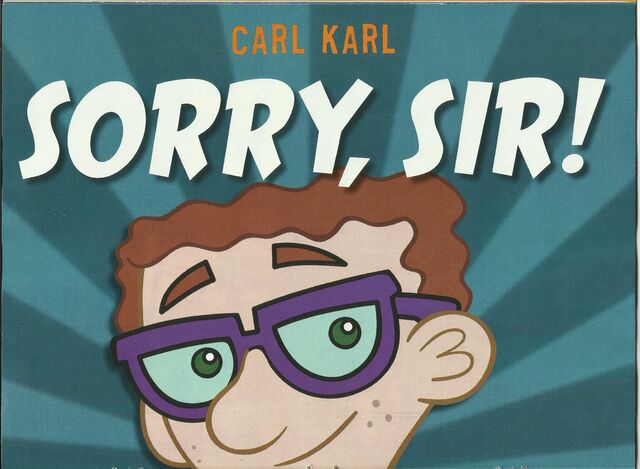 File:Carl Poster 1.jpg