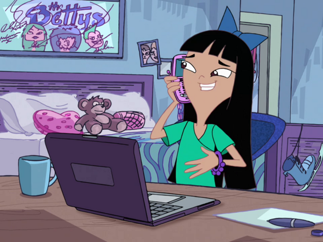 File:Stacy in Chez Platypus.png