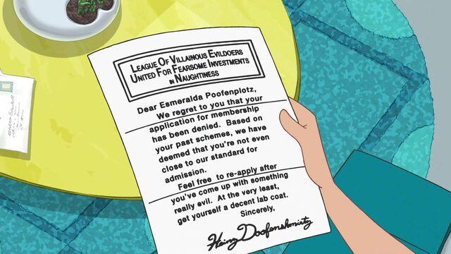 File:LOVEMUFFIN rejection letter.jpg