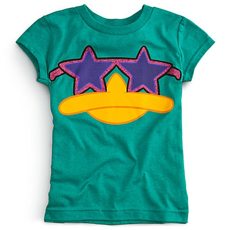 File:Perry girl's t-shirt.jpg
