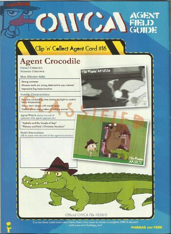 File:OWCA Agent Card 4.jpg