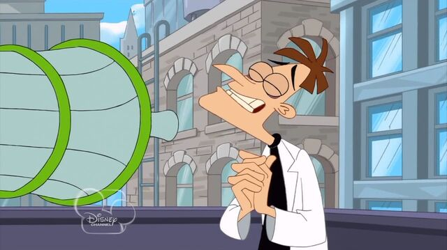 File:Phineas and Ferb Interrupted Image115.jpg