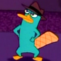 Agent P - S'Winter avatar 1.png