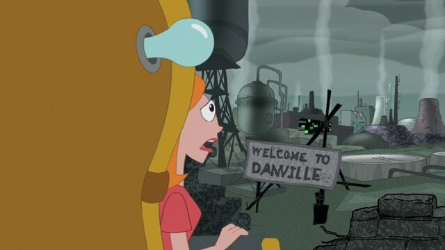 File:Candace sees the bad future.jpg