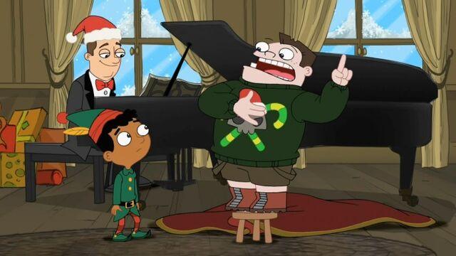 File:679px-Um Natal em Família Com Phineas e Ferb (Imagem 259).jpg