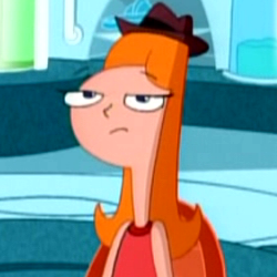 File:Perry the Teenage Girl - Does This Duckbill avatar 1.png