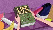 325a - Life Sciences