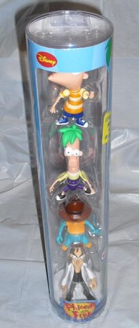 File:Toys R Us P&F Collector Pack.jpg