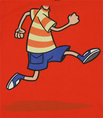 File:Phineas t-shirt.jpg