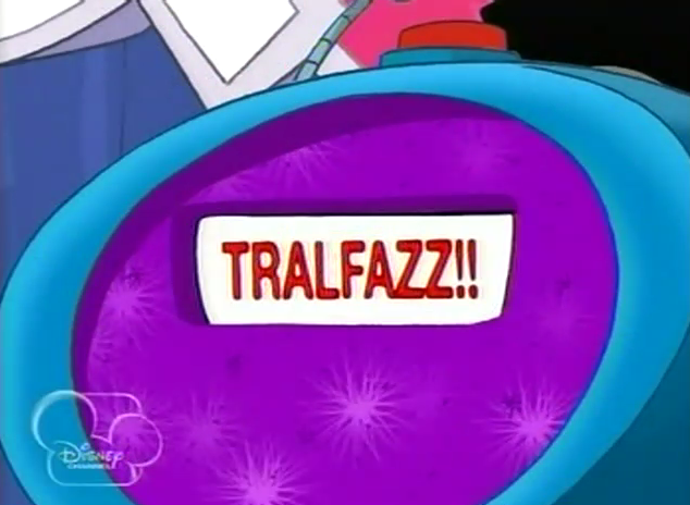 File:209a- tralfazz!!.png