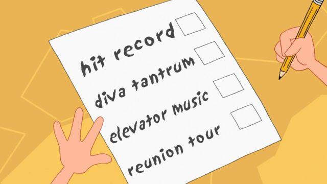 File:One hit wonder checklist.jpg