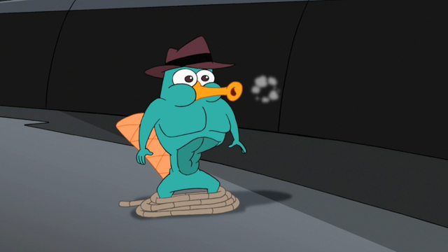 File:Buff Perry.png