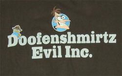 Doofenshmirtz Evil Inc..jpg